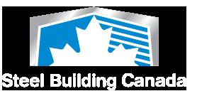 Steel Building Canada